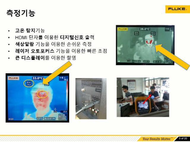 FLUKE 열화상카메라 검역시스템 제안서_Vol2(Ti300Ti401TiX501)_페이지_05.jpg