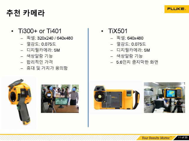FLUKE 열화상카메라 검역시스템 제안서_Vol2(Ti300Ti401TiX501)_페이지_11.jpg